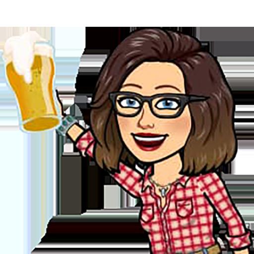 Bridget's Bucksnorts Brew-Ha-Ha & Grill Jackson, Minnesota